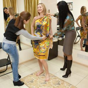 Ателье по пошиву одежды Курсавки