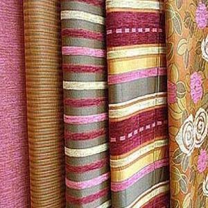 Магазины ткани Курсавки