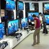 Магазины электроники в Курсавке