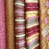 Магазины ткани в Курсавке