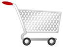Ювелирный магазин 585 - иконка «продажа» в Курсавке